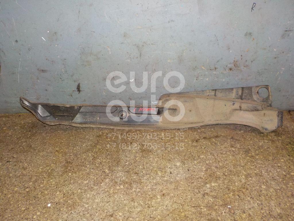 Купить Пыльник (кузов наружные) Toyota Avensis II 2003-2008; (5386705021)