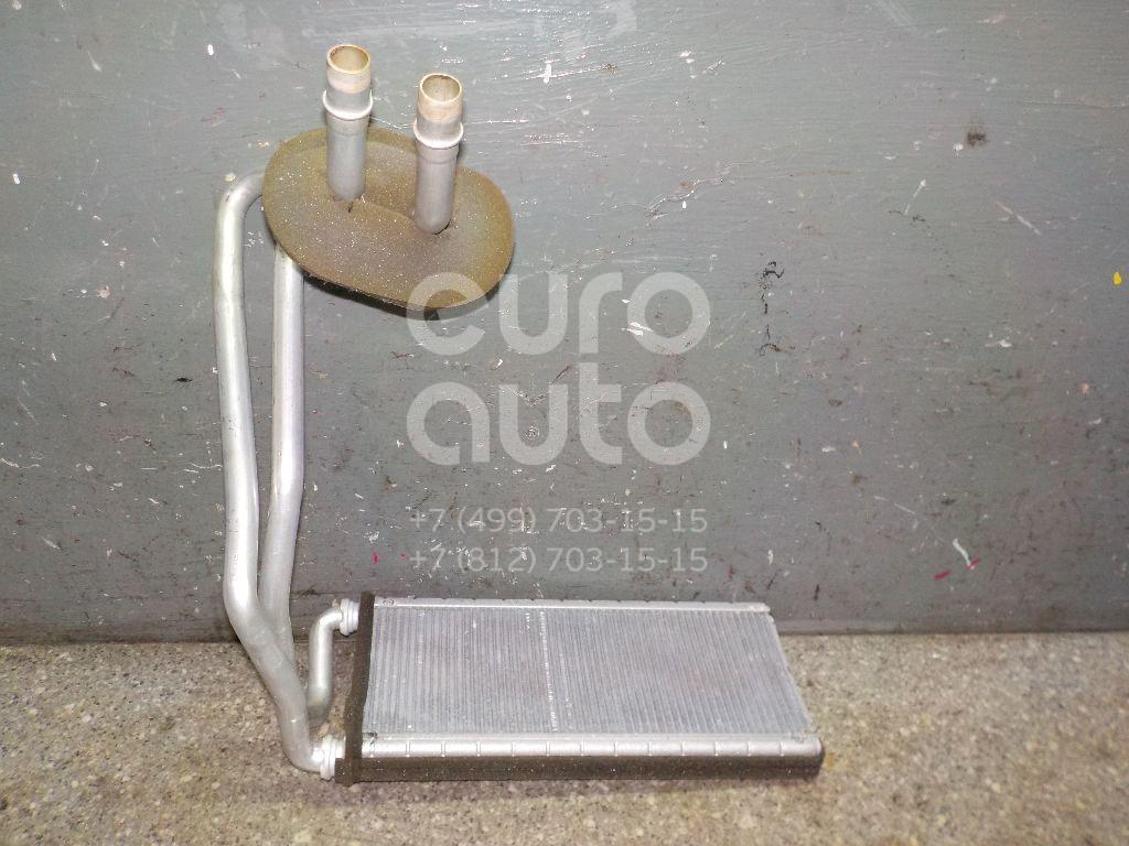 Контрактная автозапчасть из японии для тойота бб: bb ncp30 радиатор печки радиатор печки с аукционного авто без