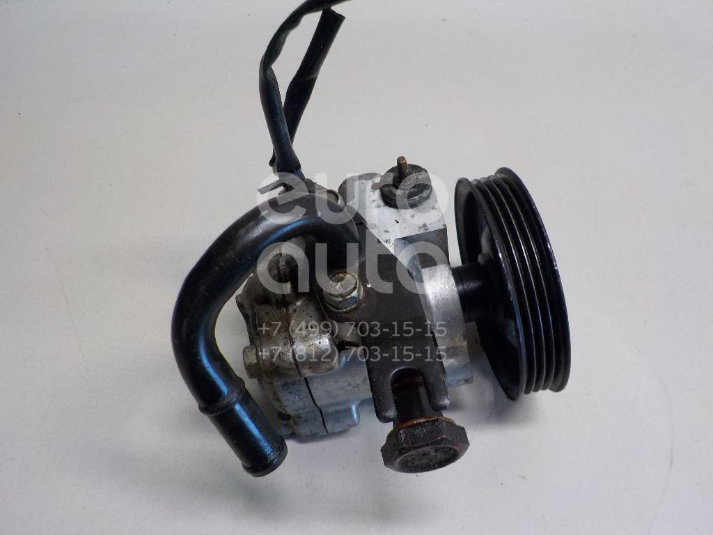 Купить Насос гидроусилителя Hyundai Getz 2002-2010; (571101C000)