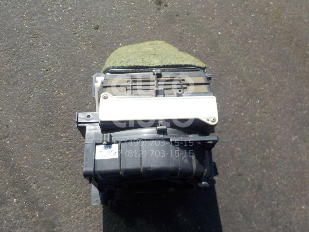 Купить Корпус отопителя Mitsubishi Outlander (CU) 2001-2008; (MN162079)