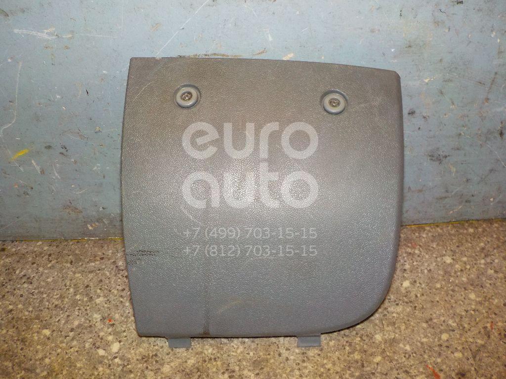 Купить Накладка (кузов внутри) Fiat Ducato 244 (+ЕЛАБУГА) 2002-2006; (735370519)