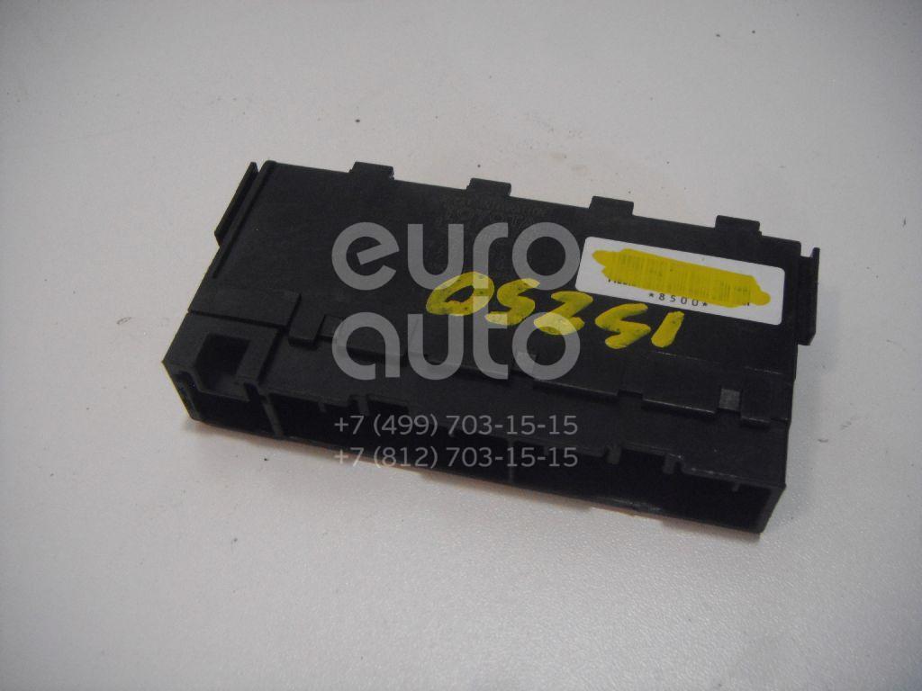 Купить Реле Lexus IS 250/350 2005-2013; (8264130250)