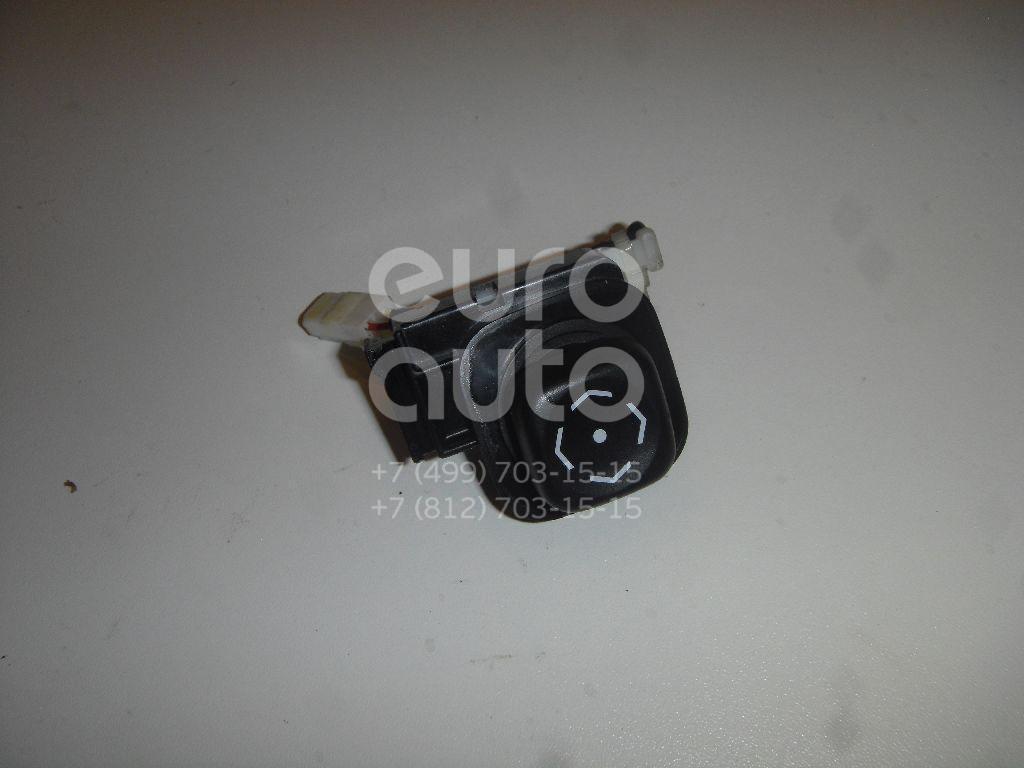Купить Кнопка многофункциональная Lexus IS 250/350 2005-2013; (8923548010)