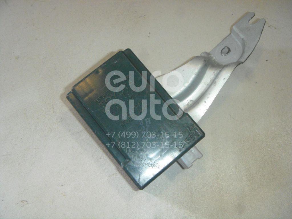 Купить Реле Lexus IS 250/350 2005-2013; (8974053060)