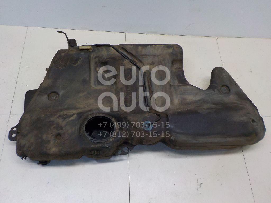 Купить Бак топливный Renault Megane I 1996-1999; (7701471185)