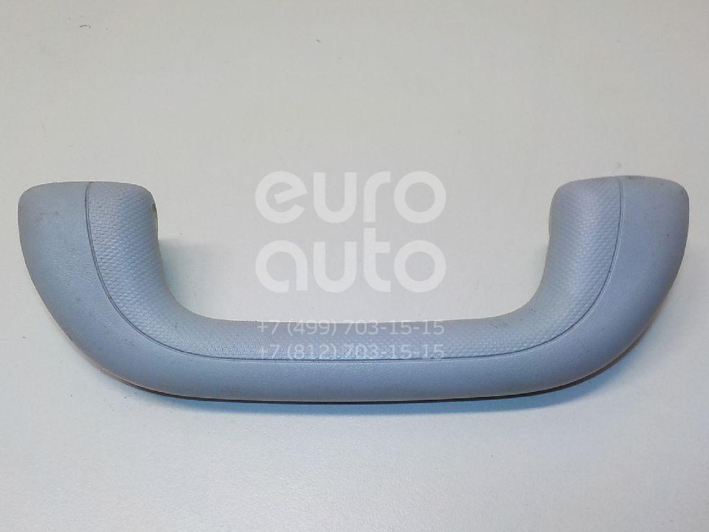 Купить Ручка внутренняя потолочная Hyundai i30 2007-2012; (853402H000TX)