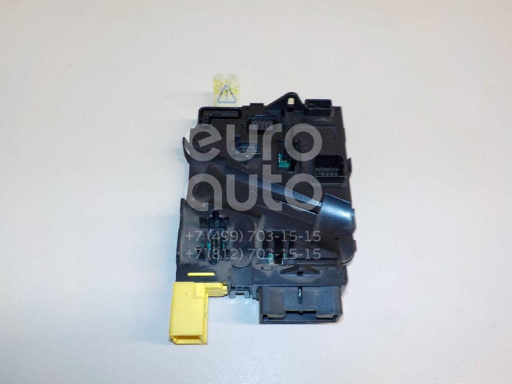 Купить Блок электронный Skoda Octavia (A5 1Z-) 2004-2013; (1K0953549AE)