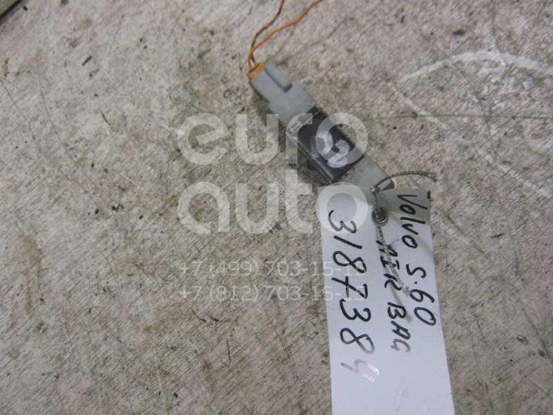 Купить Датчик AIR BAG Volvo S60 2000-2009; (9452777)