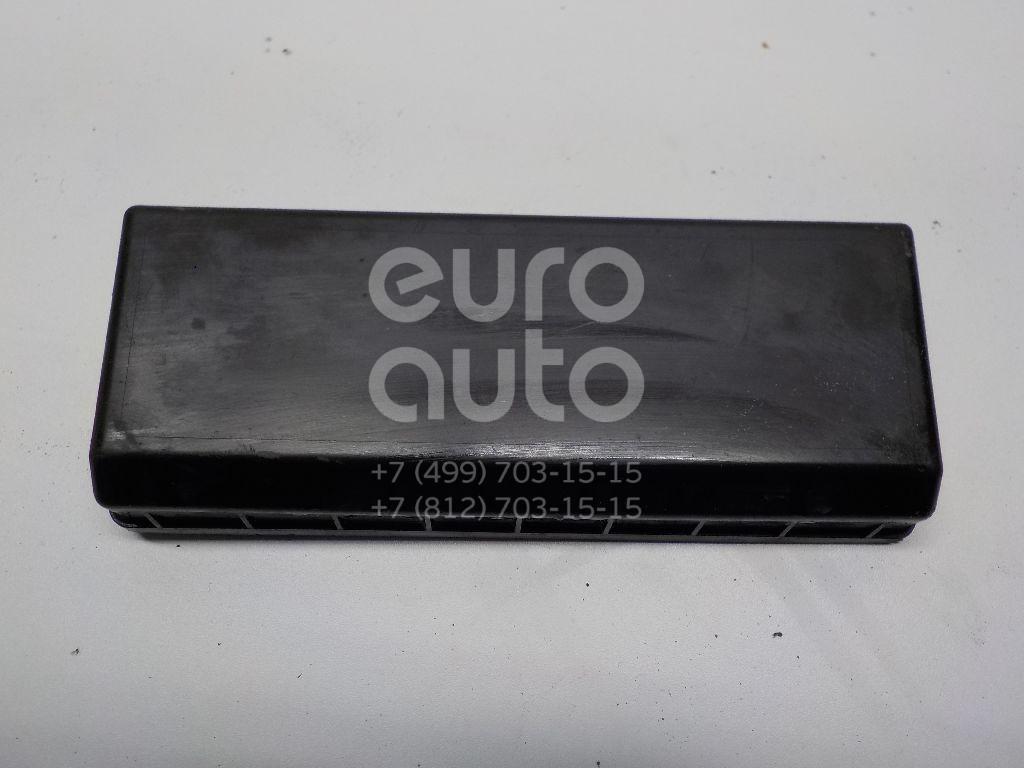 Купить Крышка блока предохранителей Mitsubishi L200 (KB) 2006-2016; (8565A060)