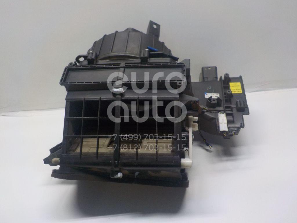 Купить Корпус отопителя Mitsubishi L200 (KB) 2006-2016; (7802A147)