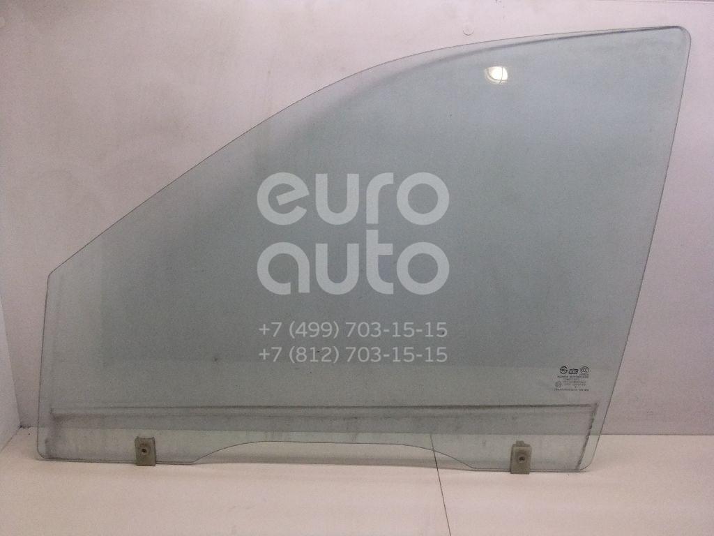 Стекло двери передней левой Hyundai Santa Fe (SM)/ Santa Fe Classic 2000-2012; (8241126000)  - купить со скидкой
