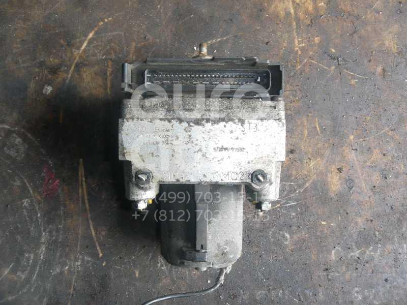 Купить Блок ABS (насос) Honda Civic (MA, MB 5HB) 1995-2001; (0265216036)