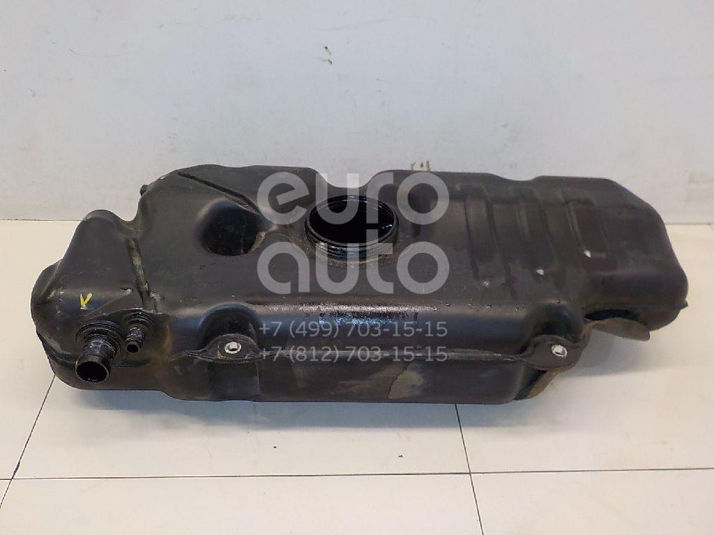 Купить Бак топливный Kia Picanto 2004-2011; (3115007600)