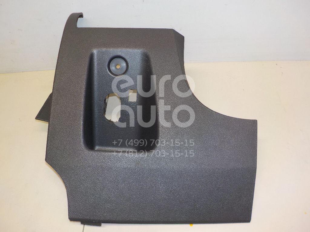 Купить Накладка декоративная Ford Focus II 2005-2008; (1362934)