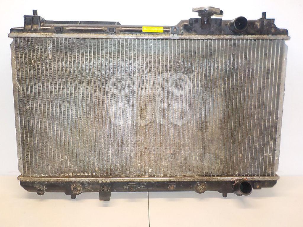 Купить Радиатор основной Honda CR-V 1996-2002; (19010P3F014)