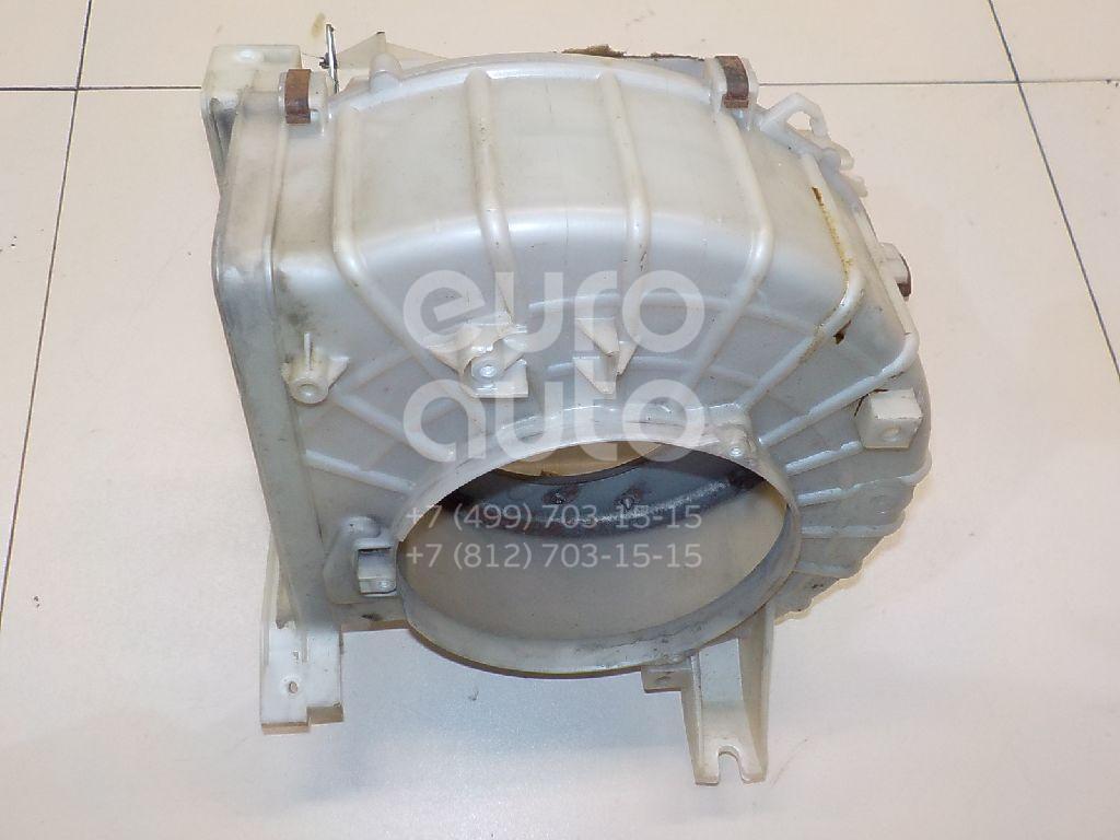 Купить Корпус отопителя Honda CR-V 1996-2002; (79305S10A01)