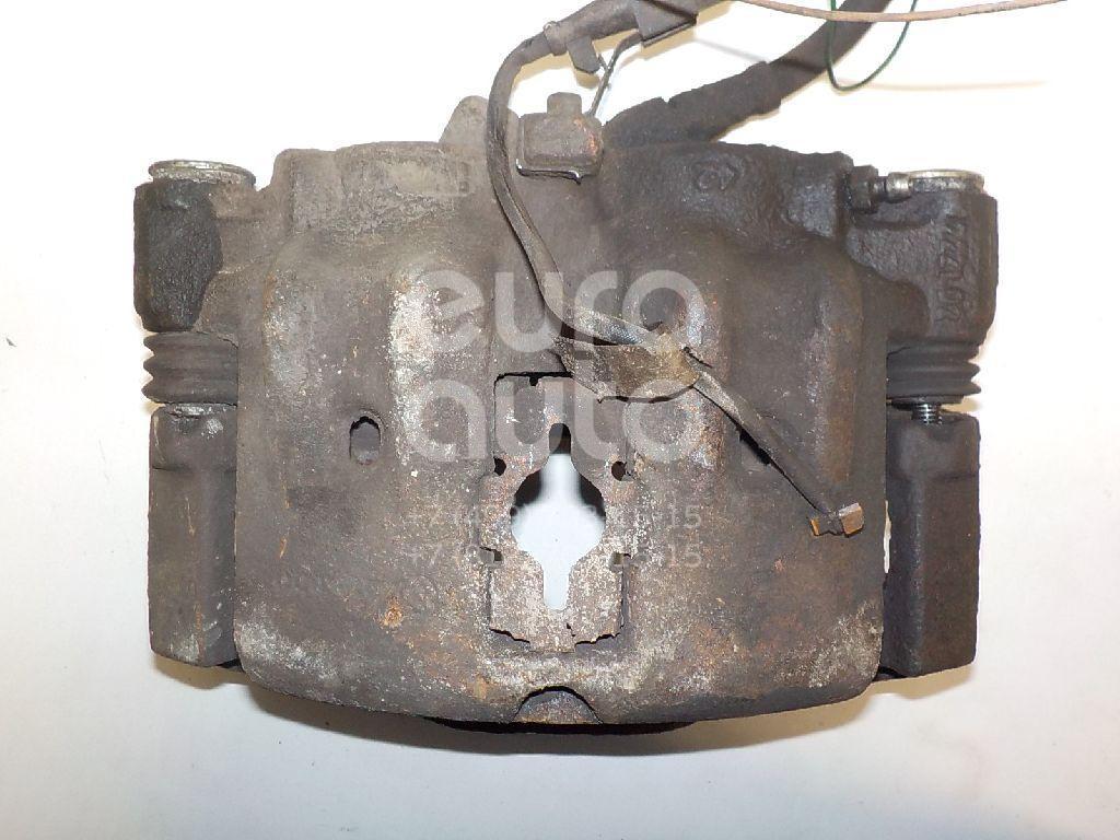 Купить Суппорт передний правый Iveco Daily 1999-2006; (42536629)