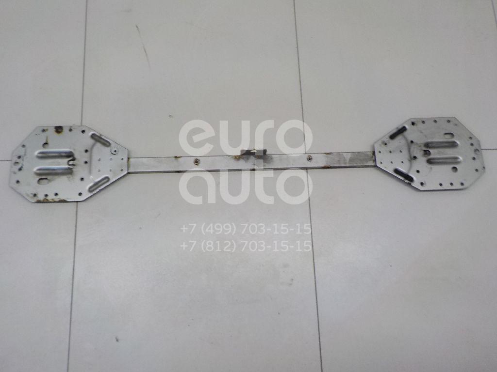 Купить Балка передняя поперечная Ford Mondeo III 2000-2007; (1121627)