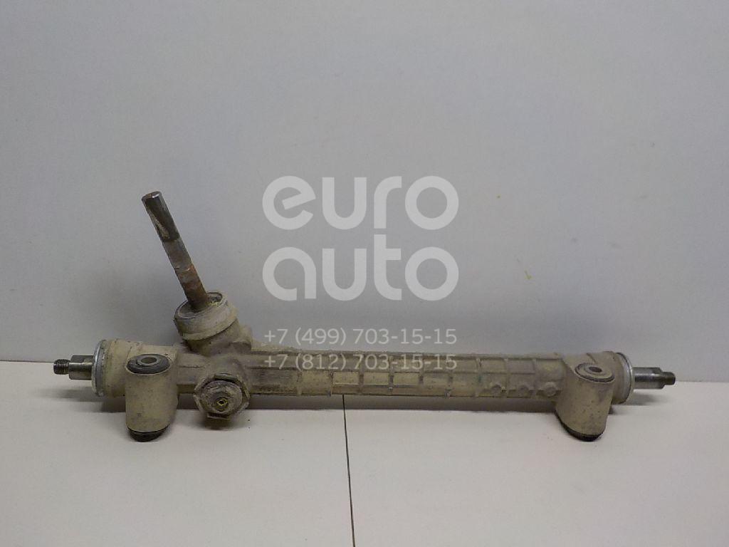Купить Рейка рулевая Opel Corsa C 2000-2006; (5900211)
