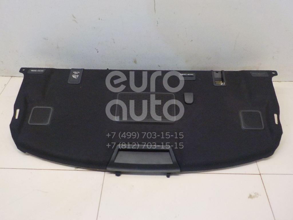 Купить Полка Infiniti Q50 (V37) 2013-; (799104GB7A)