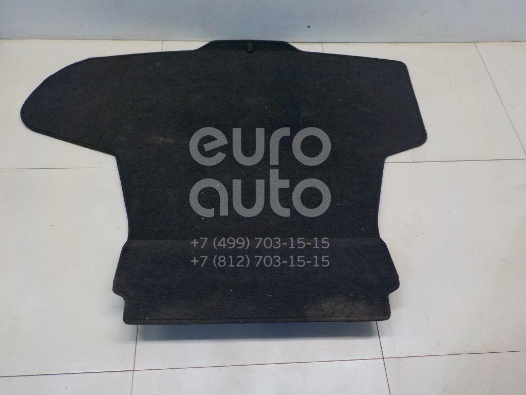 Купить Пол багажника Infiniti Q50 (V37) 2013-; (849024GM1A)