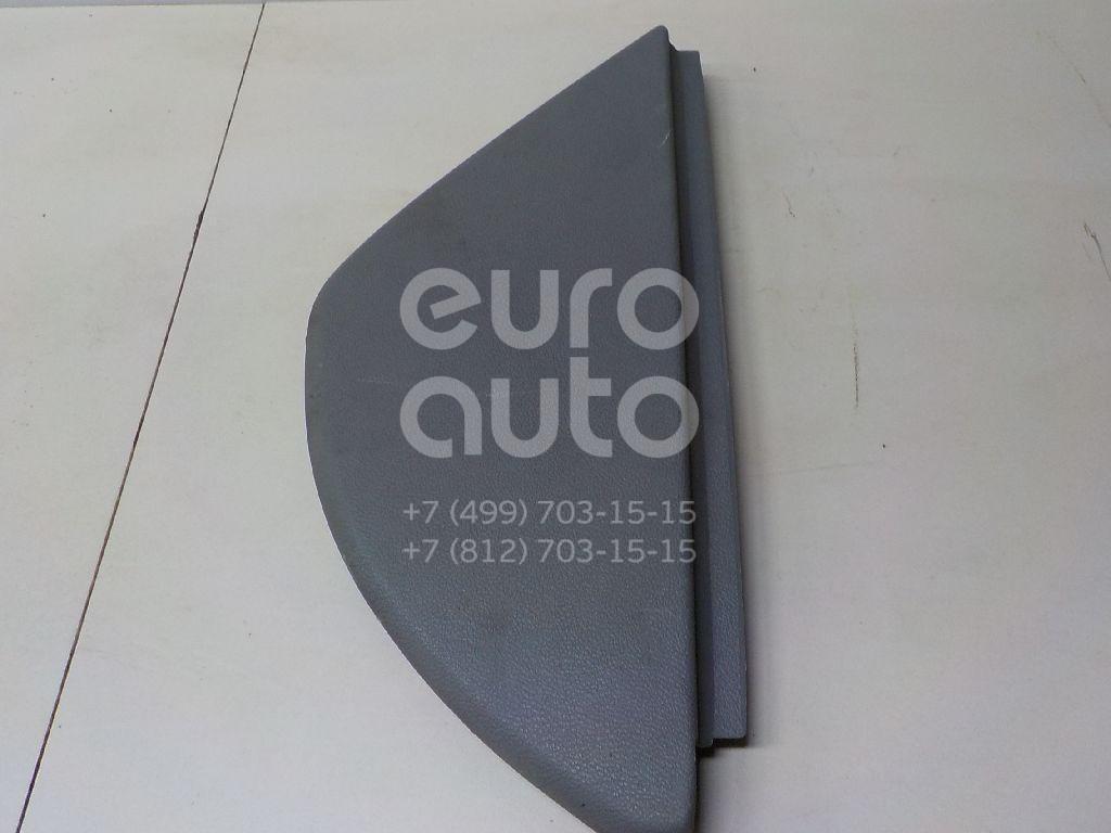 Купить Накладка декоративная VW Transporter T5 2003-2015; (7H0858035B71N)