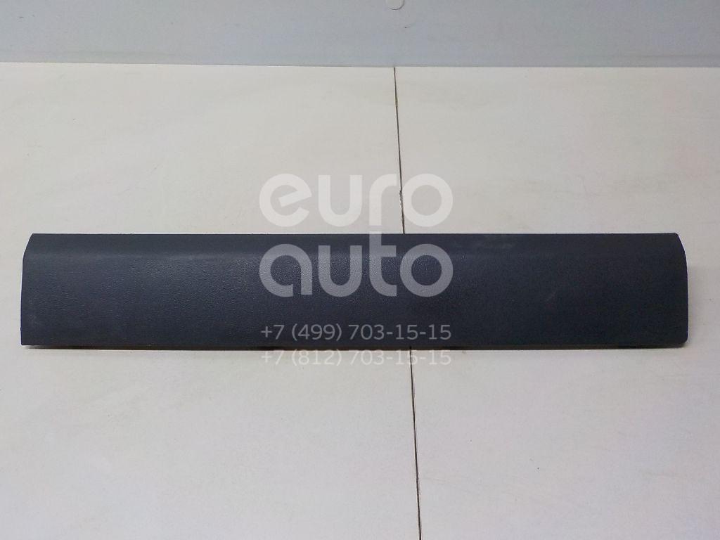 Купить Накладка декоративная VW Transporter T5 2003-2015; (7H1857185)