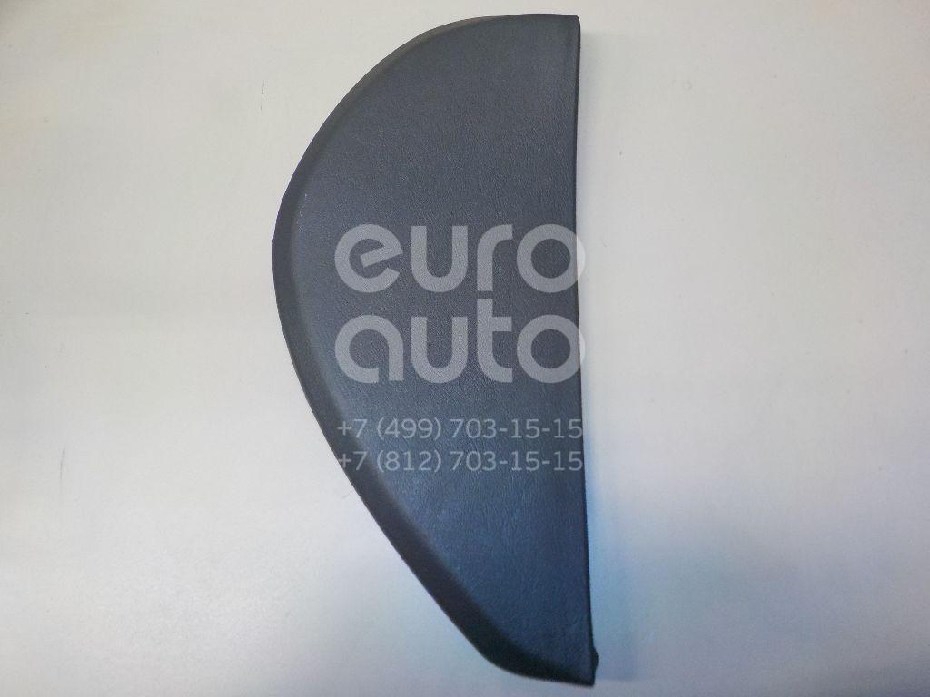 Купить Накладка (кузов внутри) Mitsubishi Galant (EA) 1997-2003; (MR777189)