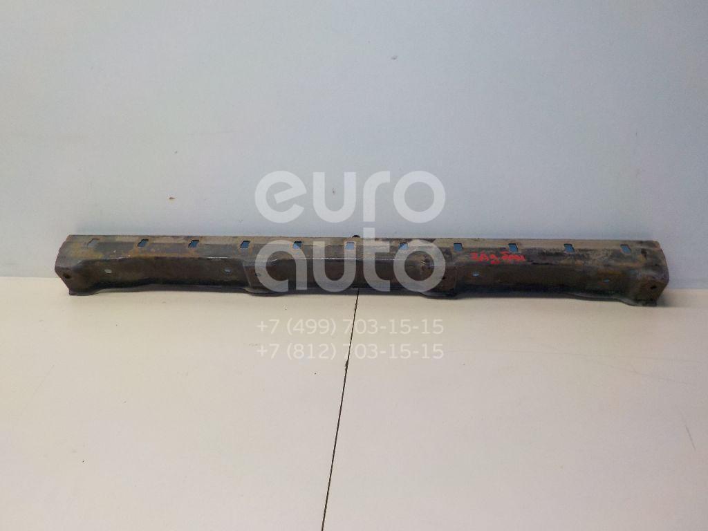 Купить Кронштейн заднего бампера Mitsubishi Galant (EA) 1997-2003; (MR349675)