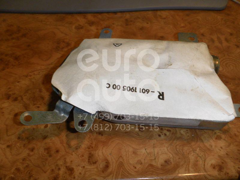 Купить Подушка безопасности в дверь BMW 5-серия E60/E61 2003-2009; (72126963022)