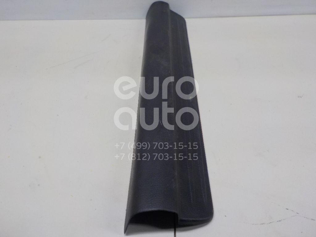 Купить Накладка порога (внутренняя) Mitsubishi Lancer (CS/Classic) 2003-2008; (MR627154)