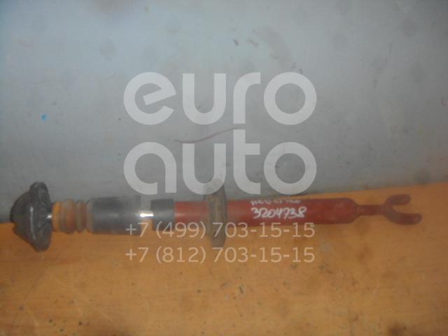 Купить Амортизатор передний Audi A6 [C6, 4F] 2004-2011; (4F0413031AJ)