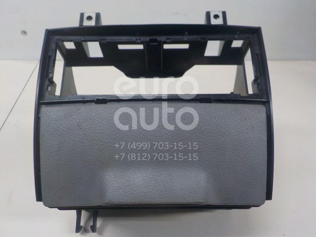 Купить Подстаканник VW Crafter 2006-; (9068100028)