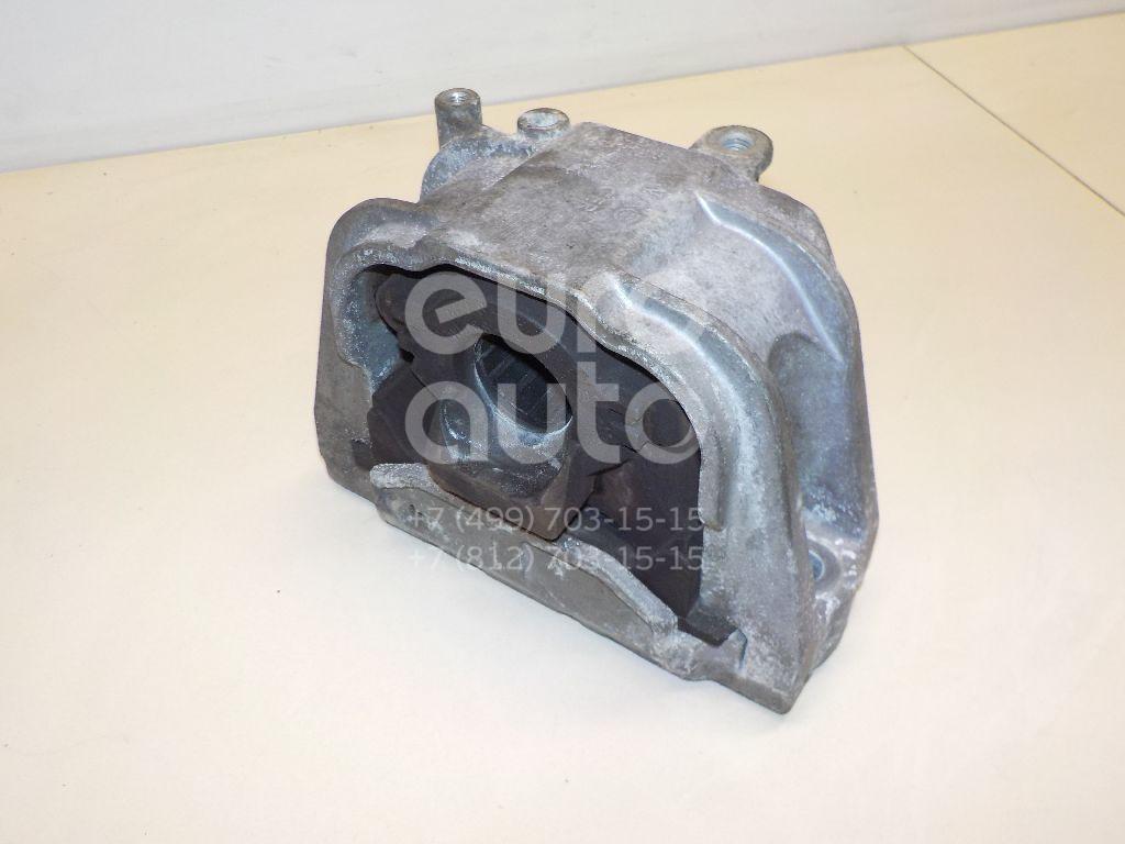 Купить Опора двигателя правая VW Golf Plus 2005-2014; (1K0199262AT)