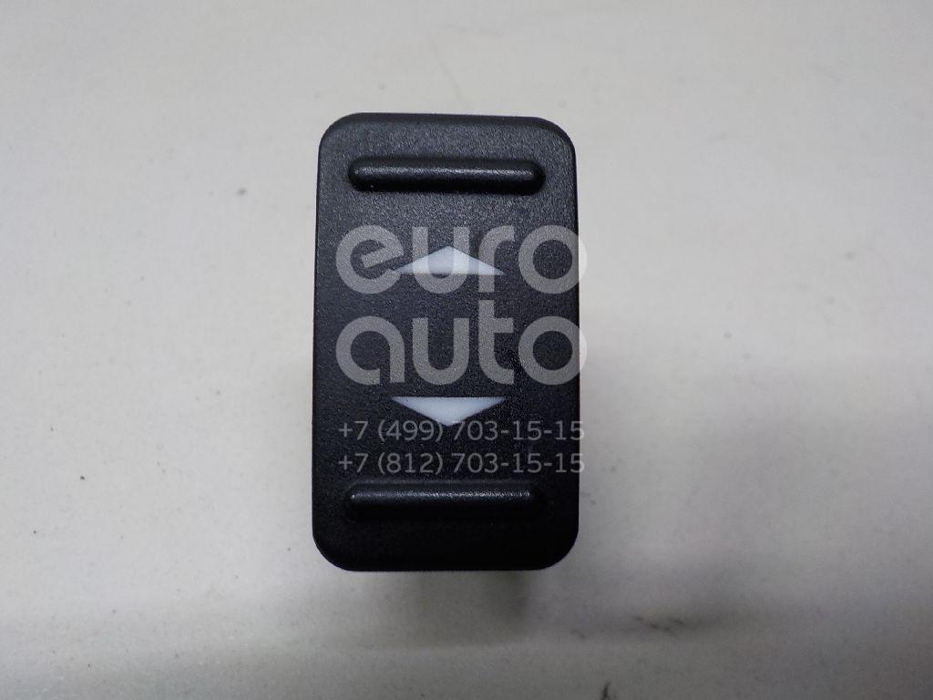 Купить Кнопка стеклоподъемника Ford S-MAX 2006-2015; (6M2T14529AD)
