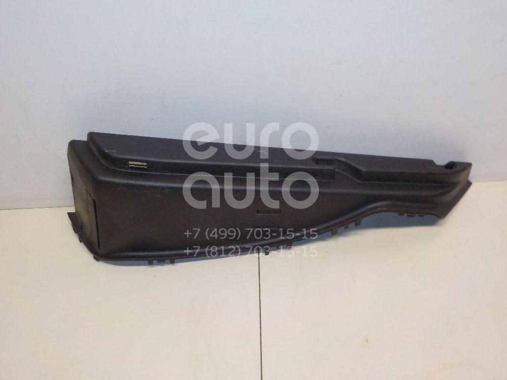 Купить Держатель задней полки Mazda Mazda 3 (BK) 2002-2009; (BP4K6886ZE02)