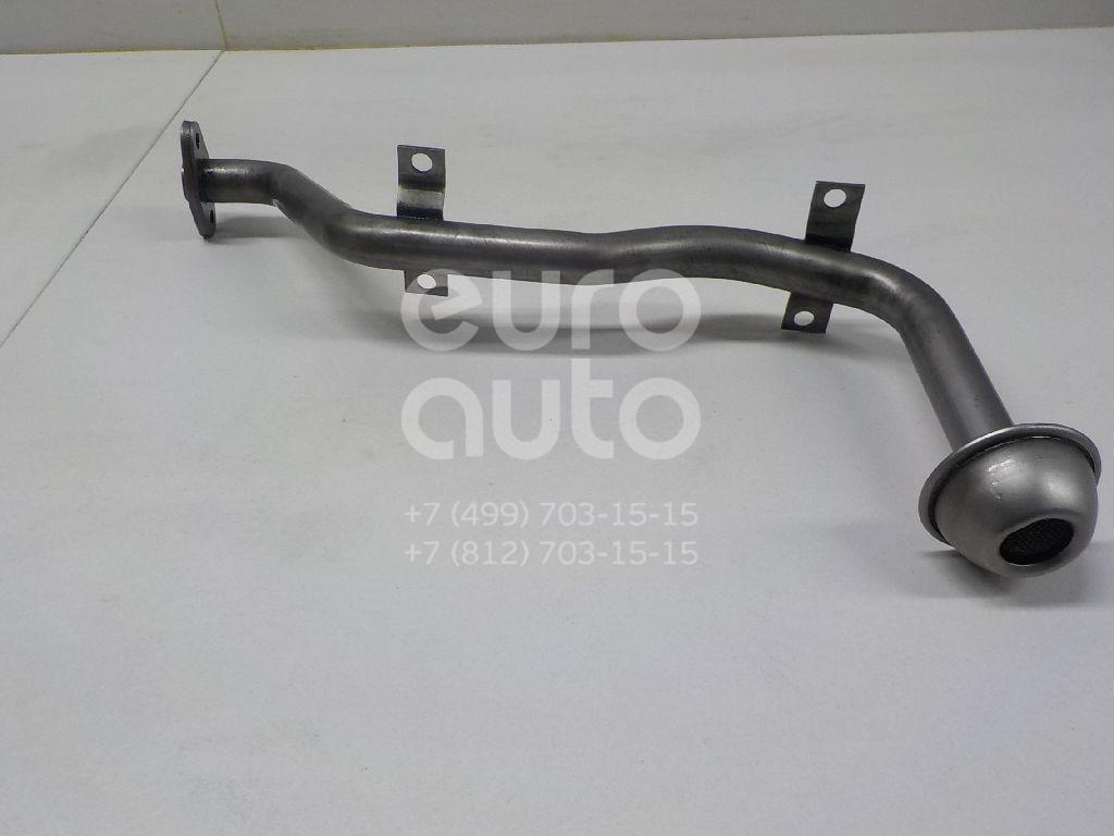 Купить Маслозаборник Opel Frontera B 1998-2004; (0648312)