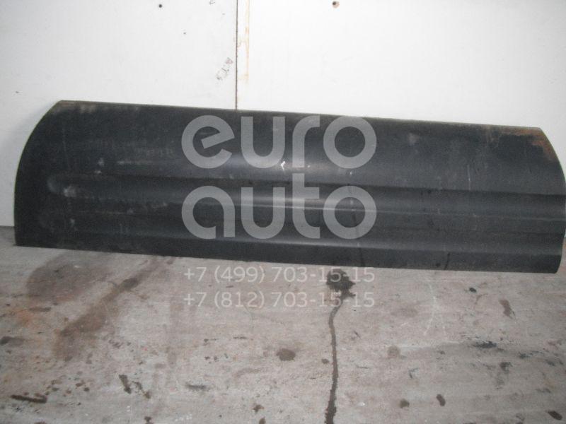Купить Накладка двери передней левой Toyota RAV 4 1994-2000; (7507242010)