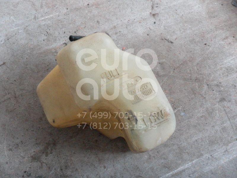 Купить Бачок расширительный Lexus RX 300 1998-2003; (1647074340)