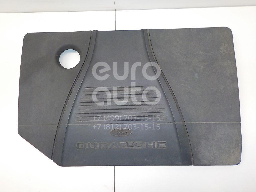 Купить Накладка декоративная Ford Mondeo IV 2007-2015; (4M5G6A949AH)