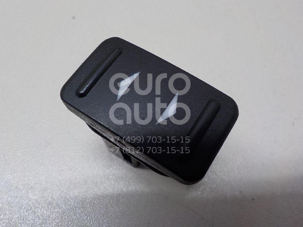 Купить Кнопка стеклоподъемника Ford Mondeo IV 2007-2015; (6M2T14529AD)