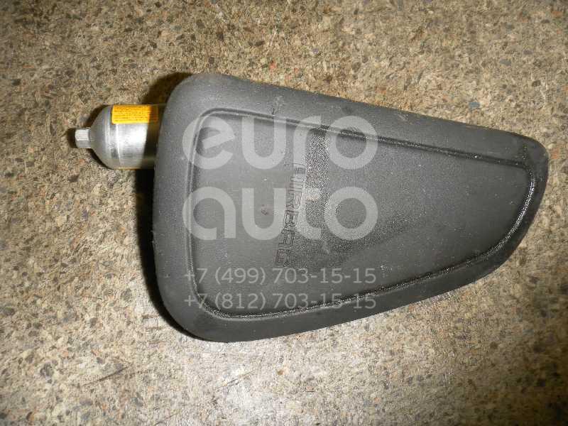Купить Подушка безопасности боковая (в сиденье) Opel Omega B 1994-2003; (5199030)