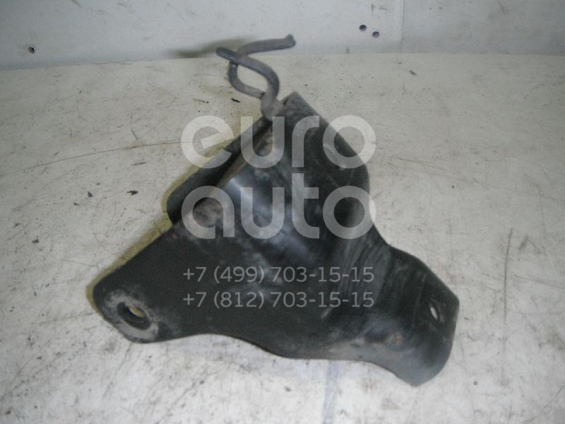 Купить Кронштейн двигателя задний Mitsubishi Galant (EA) 1997-2003; (MD759273)