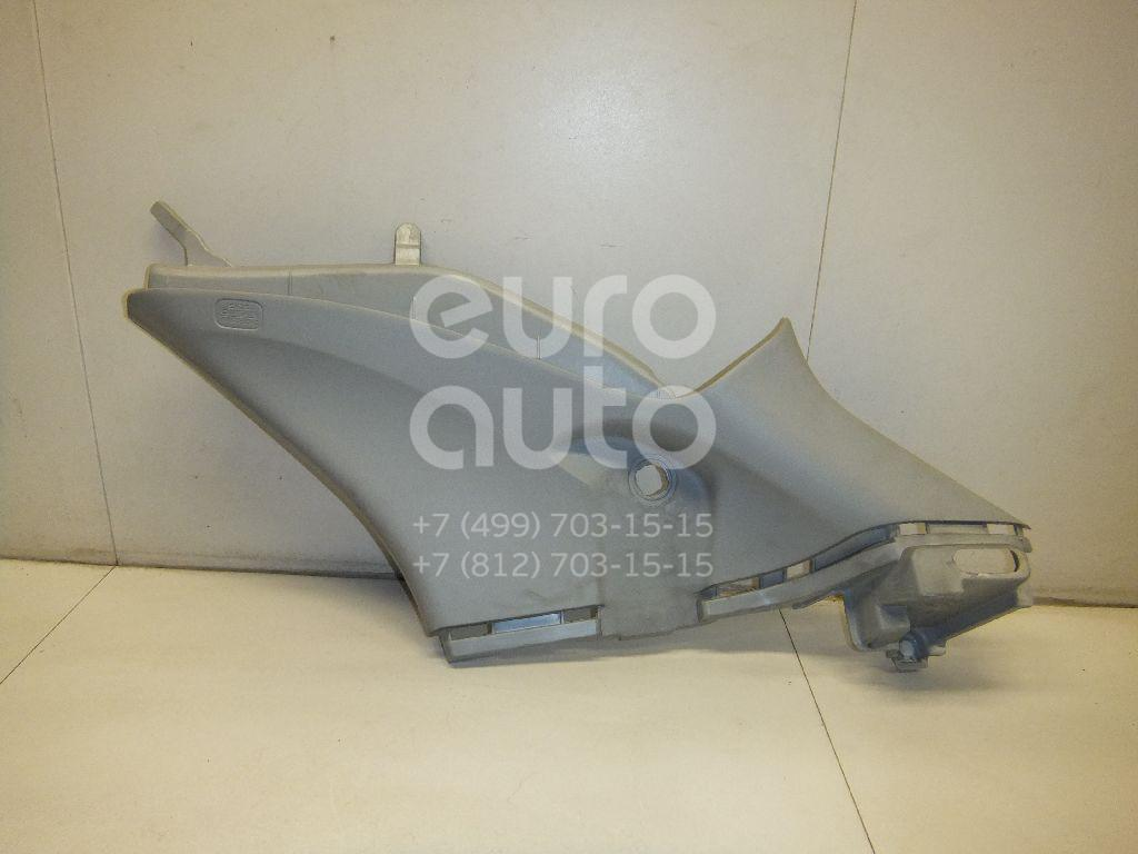 Купить Обшивка стойки Honda Civic 5D 2006-2012; (84131SMGE02ZB)