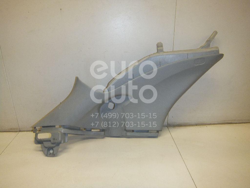 Купить Обшивка стойки Honda Civic 5D 2006-2012; (84181SMGE02ZB)