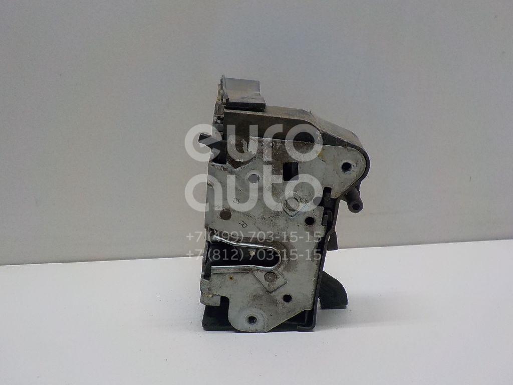 Купить Замок двери задней правой Land Rover Range Rover III (LM) 2002-2012; (CWC000101)