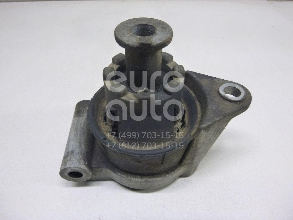 Купить Опора двигателя задняя Opel Astra H / Family 2004-2015; (5682519)