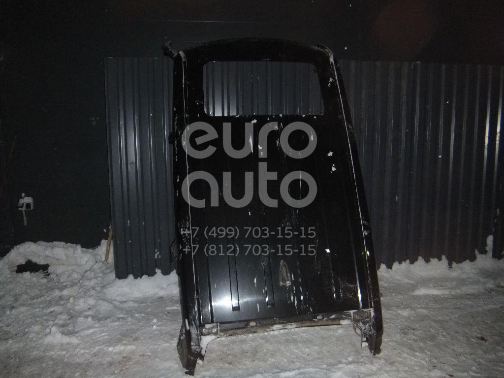 Купить Крыша Land Rover Range Rover III (LM) 2002-2012; (AKB760010)