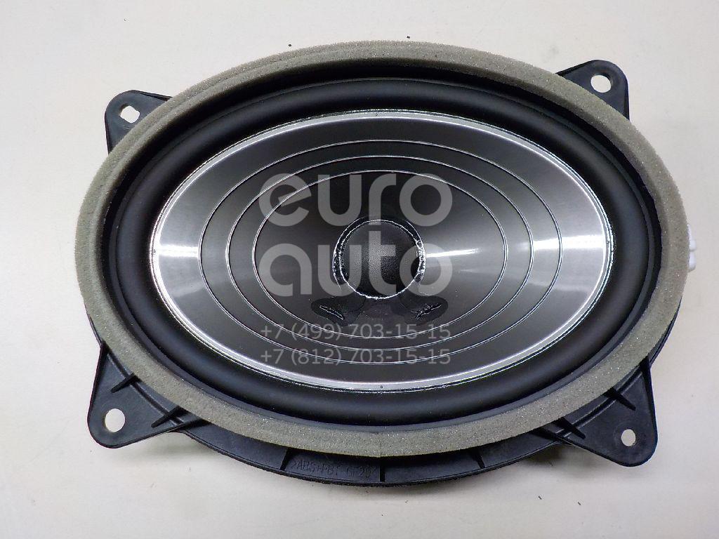 Купить Динамик Toyota Land Cruiser (150)-Prado 2009-; (8616060460)