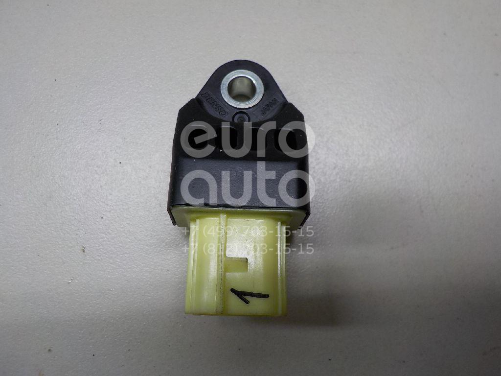 Купить Датчик AIR BAG Toyota Land Cruiser (150)-Prado 2009-; (8983160040)